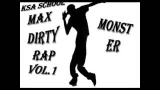 Ksa SchooL Dirty Rap 1
