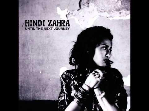 Hindi Zahara  Ahiwa Unplugged