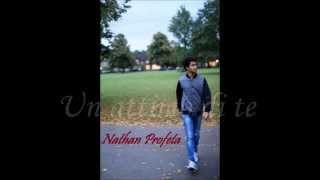 Un attimo di te - Nathan Profeta