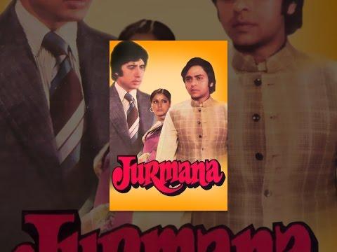 Jurmana Mp3