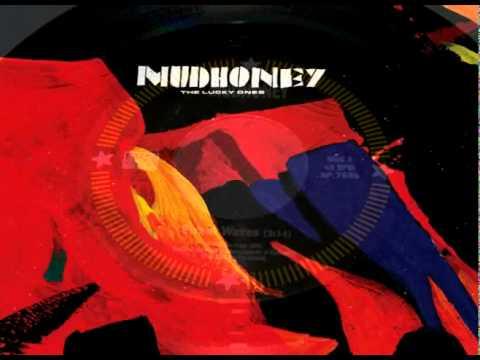 mudhoney-street-waves-pere-ubu-cover-mudhoney-media