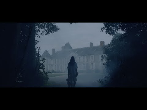Dreamcatcher(드림캐쳐) '날아올라 (Fly high)' Trailer #02