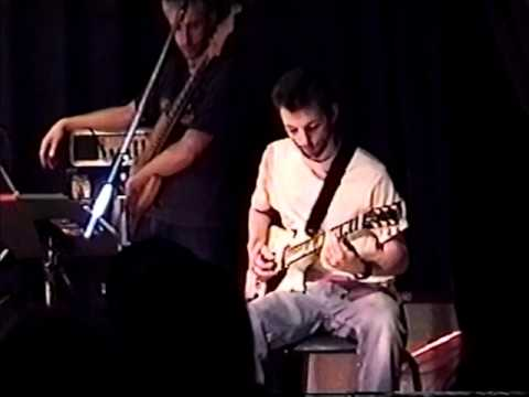 Round Midnight Guitar Chord Solo (Barry Galbraith\'s Arrangement) by ...