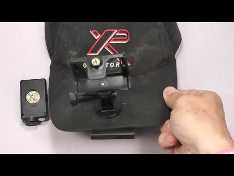 Boblov X6 Sports Action Camera Review