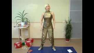 Тренировка интимных мышц(Методика направлена на укрепление и подтягивание брюшного пресса, бедер, ягодиц, мышц и связок влагалища,..., 2013-04-22T15:22:18.000Z)