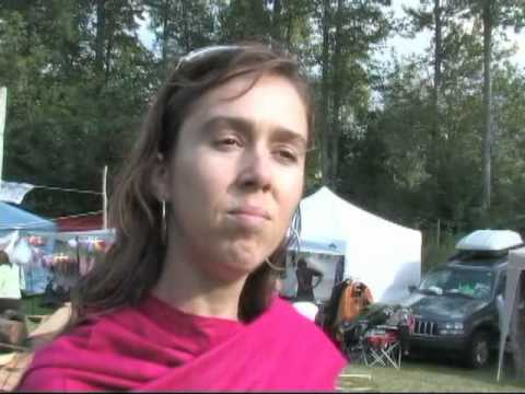 Valemount Live Episode 38 Part 3 Country Facts with Zach Robson Valley Music Festival profile