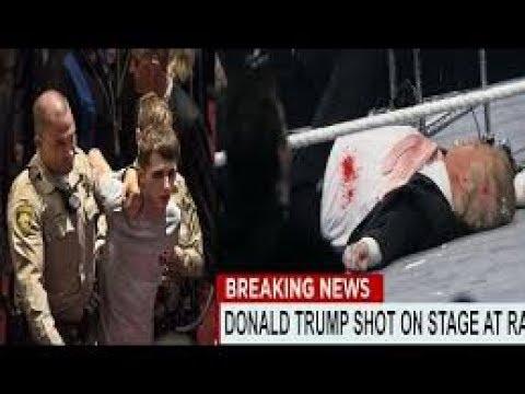 Image result for assassinate president trump