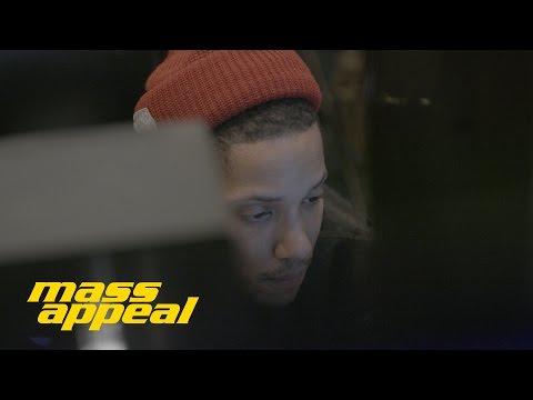 Rhythm Roulette: Jahlil Beats