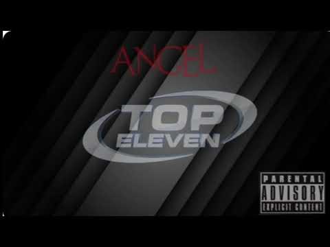 YTG Angel - Top Eleven 🎮