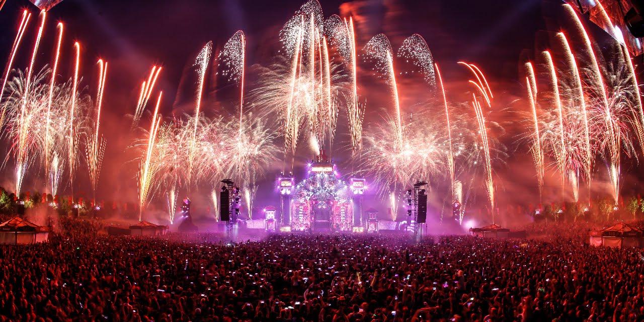 Weekend Wallpaper Hd Defqon 1 Weekend Festival 2015 Official Q Dance