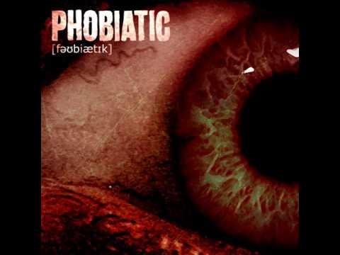 Phobiatic Heads Will Roll