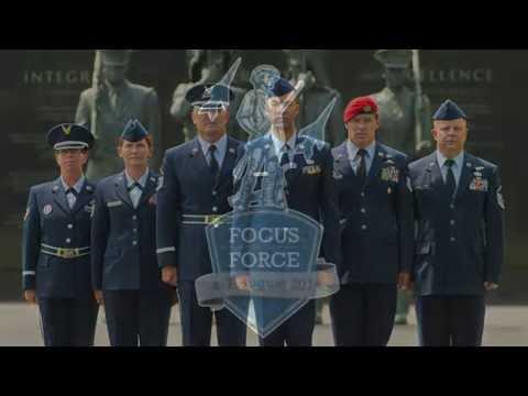 FOTF Trailer