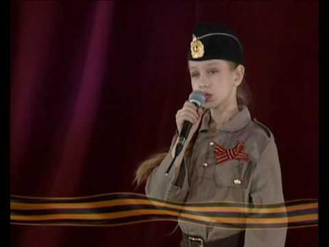 песня слова идет солдат по городу