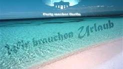 Ab in den Urlaub-Song (Höhner)