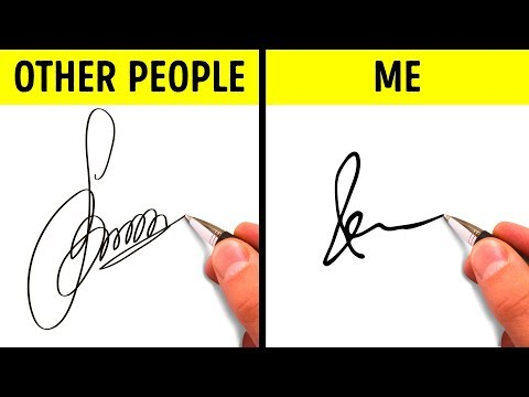 OTHER PEOPLE VS ME || 20 RELATABLE LIFE FAILS