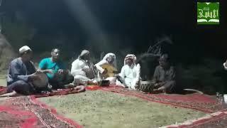 ربخه أحمد شعتور 🎤🪕🎼🎧🎻