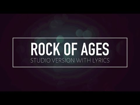 New Studio Recording from Reawaken Hymns!