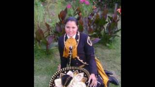 KEILA QUINTERO- EL CORRIDO DE CHIHUAHUA