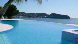 Villa Prestige - Location Villa Espagne - Villa  Location Prestige - Location Vacances Luxe Espagne