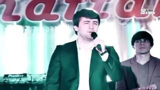Шахроми Абубакр Ишкат нихонам LIVE HD VIDEO
