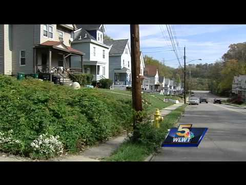 New investment program hopes to boost home ownership in Cincinnati
