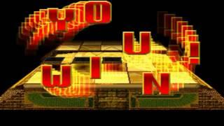 Yu Gi Oh Forbidden Memories Part 10