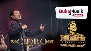 Download Didi Kempot - Cidro | BukaMusik