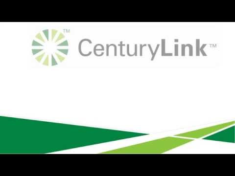 Centurylink Internet, Century Link Business Internet