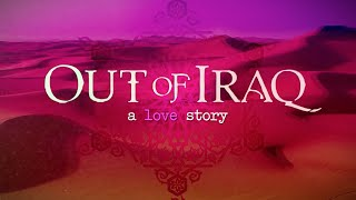 Out of Iraq - Trailer