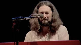 SUPERTRAMP - GOODBYE STRANGER Live at Paris 1979