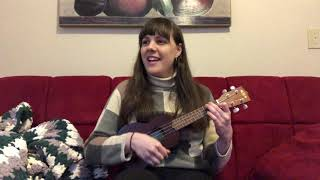 Not Another Thing [explicit] - Lucie Saether original song