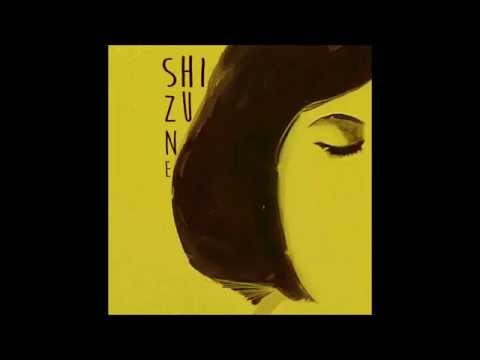 Shizune - Notes of Decay