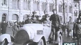 Militant Atheists in the Union of Soviet Socialist Republics (Documentary)