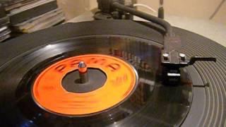 Fermena Come What May Apres Toi - Pama Reggae - 45 rpm.mp3