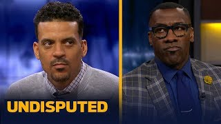 Matt Barnes thinks LeBron James and the Los Angeles Lakers 'need a lot of help' in order to win a title next season. Hear why he believes the Los Angeles ...