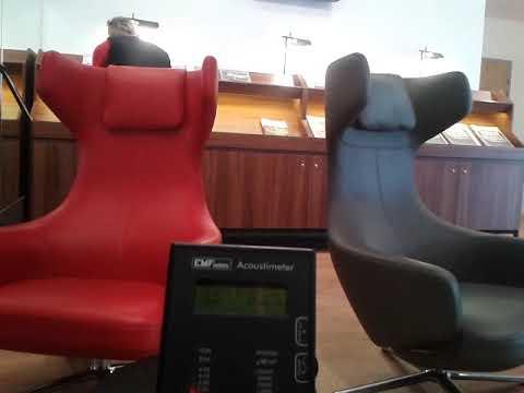 Bornes wifi - emissions hautes fréquences dans les salons grand voyageurs TGV
