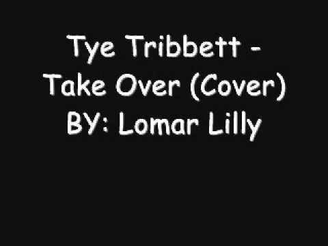 Tye Tribbett:Better Lyrics | LyricWiki | FANDOM powered by ...