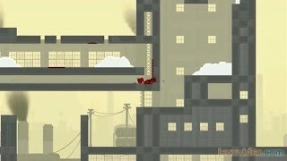 Speed Game - Super Meat Boy - Fini en 19:25