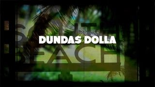 Dundas Dolla - Foreign Cars Remix Music Video