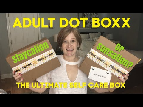 adult-dot-boxx-june-2019/-period-subscription-box/-sunsation-vs-staycation