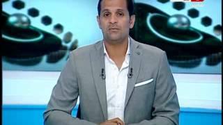 النهار NEWS | دفاع المعلم يتعادل مع اتحاد تاونات في كاس المغرب