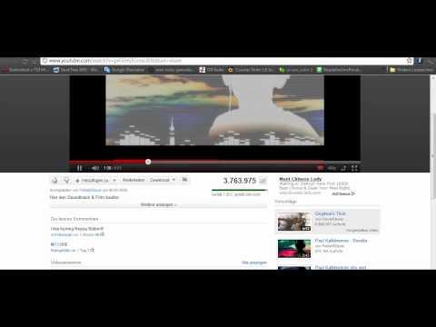 YouTube Musik runterladen ohne programm [HD] [LECHT PRAKTISCH]