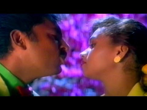 Nee Pilupe - Rolling Title Video Song || Premalekha Movie || Ajith, Devayani