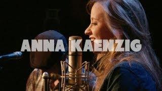 Anna Kaenzig | Live at Music Apartment | Complete Showcase