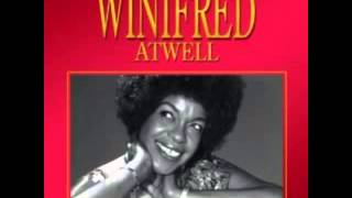 Winifred Atwell    Let