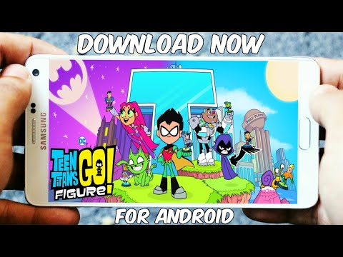 Teen Titans Go! - Video Game References (Clip 2) from YouTube · Duration:  2 minutes 2 seconds