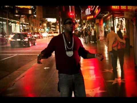 Gucci Mane Ft Waka Flocka  Stoned  NEW  2011