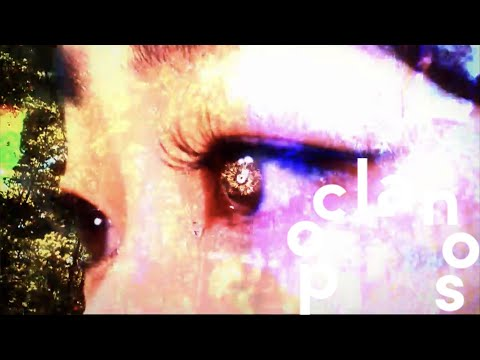 Youtube: Say that I luv u (feat. Kim Daniel) / HYNGSN