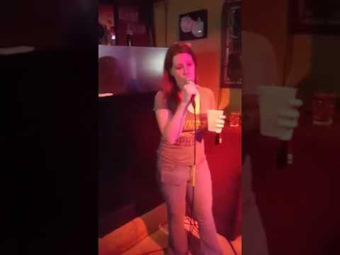The 1029 Bar Karaoke!