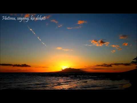 Jatuh Cinta - Broery Marantika [HD]